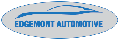 Edgemont Automotive Service