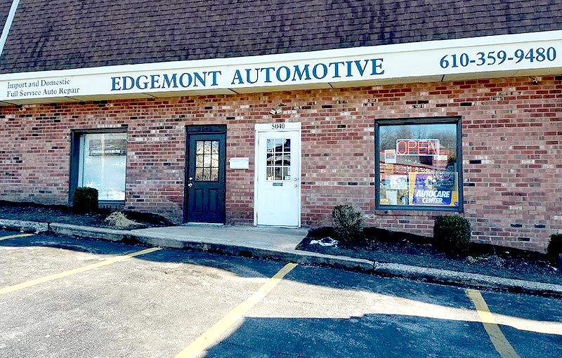 Edgemont-Automotive-storefront