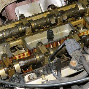open-motor-aa