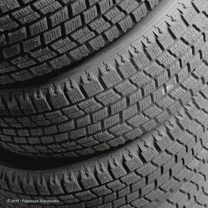 tires-aa