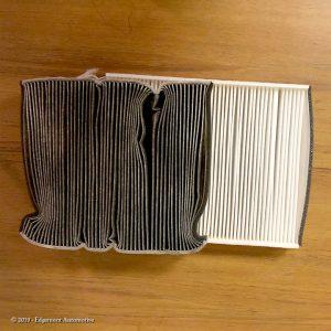 cabin-air-filters-maintenance
