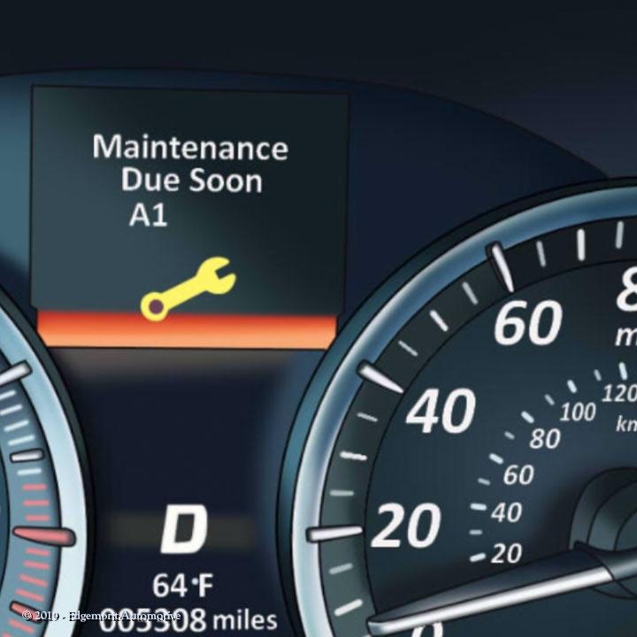 maintenance-screen